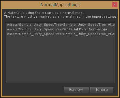 importing_models_into_unity [SpeedTree Documentation]